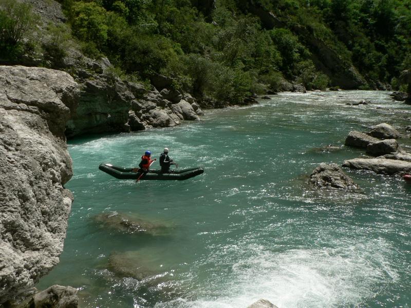 Cena nezahŕňa: cestovné poistenie, strava, lanovky v alpách